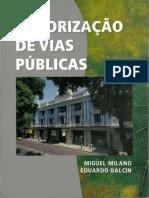 Milano_Dalcin_2000_Arborizacao_de_Vias_Publicas.pdf