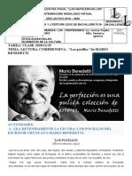 TAREA  LOS POCILLOS Y LOS ELEMENTOS DE LA CULTURA DEL ECUADOR..docx