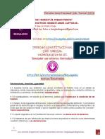 14-09-2020 Derecho Constitucional 2do Parcial Rezagados(3)