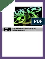 Manual ufcd STC_1 - Equipamentos - princípios de funcionamento.pdf