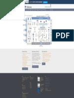 Framework Safe.pdf
