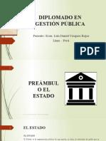 Diplomado Gestión Pública 2020.pptx