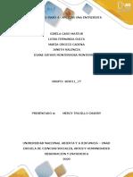 Paso 4_Aplicación Entrevista Grupo_77 (1)