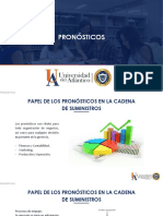 Exposición Logistica (pronosticos).pdf