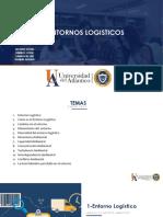 ENTORNOS LOGISTICOS.pdf