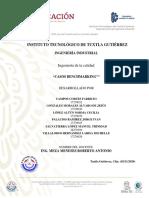 Actividad 1.5. Calidad.pdf