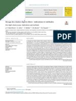 martellosio2019.pdf