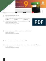 ae_teste_intermedio_mat9.pdf
