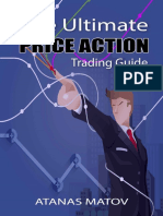 02_Price action strategies