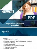 C4._Legislacion_y_Gestion_Aduanera