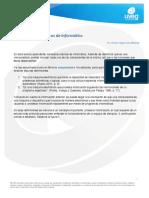 b1_conceptos_basicos_informatica.pdf