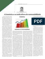 Artigo_Silva_05 março 2020_indicadores-texto