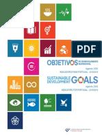 ODS_20102018-INE.pdf