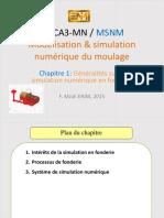 Chap_1_MSNM-Generalites_SN_en_fonderie