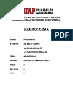 NEUMOTORAX.docx