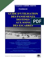 guide_escarres2.pdf