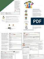 DialogoPA+brochure