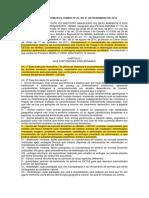 Instrucao Normativa ICMBio 23-2014 CETAS