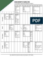 BADPM_Y1 (1).pdf