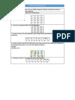 Practica_programacion I