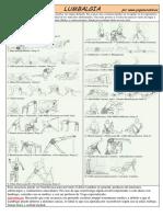 Sist músculo esquelético, lumbalgia.pdf