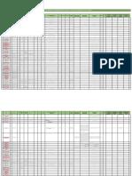 MINAM Registro EO-RS - Actualizada 17-11-2020.pdf