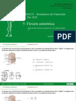 9. Flexion asimetrica-6-115
