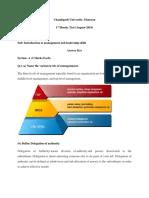 Management_Answer_key-converted.pdf