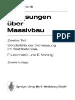 1975_Bookmatter_VorlesungenÜberMassivbau (1)
