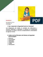 DESARROLLO de TAREA.docx