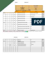 Script Editors Log.docx