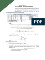 FORMULARIO A 10