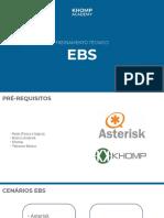 Treinamento-Técnico-EBS-Khomp