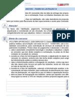 5 - Fases da Licitação.pdf