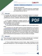 4 - Fases da Licitação.pdf