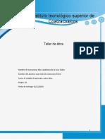 ZAMORANO ROMO JUAN ATONIO_ACTIVIDAD 1_INVESTIGACION TEMA 1