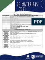 lista-de-materiais-granbery-2021-6o-ao-8o-ano.pdf