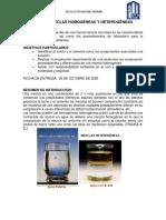 1IV21-S3-LAB QUIMICA DE SOLUCIONES