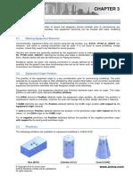 TM-1811 AVEVA Everything3D Equipment Modelling - Chapter 3 - Equipment Primitives.pdf