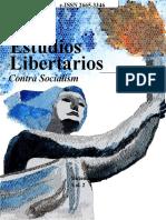 0 Estudios Libertarios