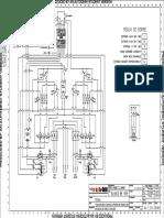 folha 01 diagrama painel rual