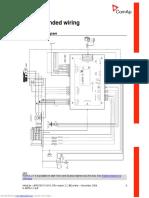 folha 01 diagrama painel.pdf