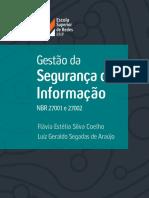 Gestão de Segurança da Informação.pdf