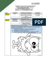 PLANEACION DEL 7 AL 11 DE DICIEMBRE QUINTO C Y D.docx