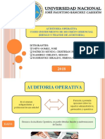 DIAPOSITIVAS-DE-AUDITORIA-OPERATIVA