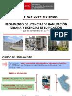 REGLAMENTO DS. N°029-2019-VIVIENDA (1).pdf
