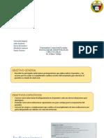 indicaciones post exodoncia diapos.pptx