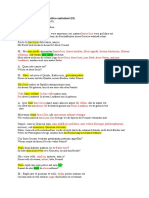 Text Lektion 3