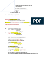 Text Lektion 4
