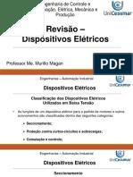 Elaboracao_de_Diagramas_Eletricos_com_CLP___EMP